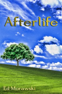 afterlife_204